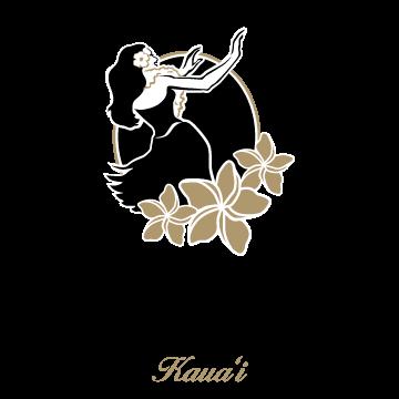 The Beauty Shop Kauai