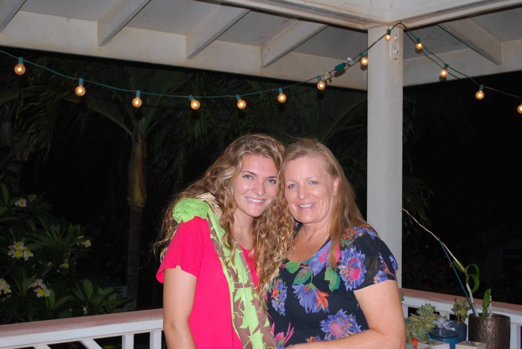 Ageless Aloha About Us